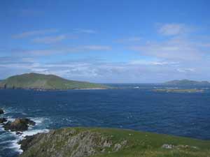 Irlande20050011