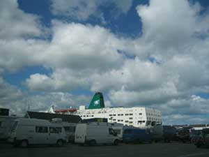 Irlande20050061