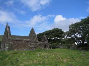 Irlande20050118