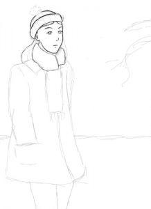 hiver-copie